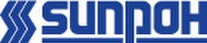 Sunpoh_logo