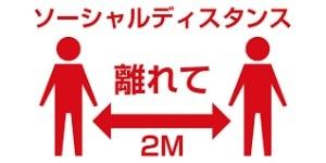 Yjimagef0043bi8