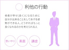 Yjimagez8tab214